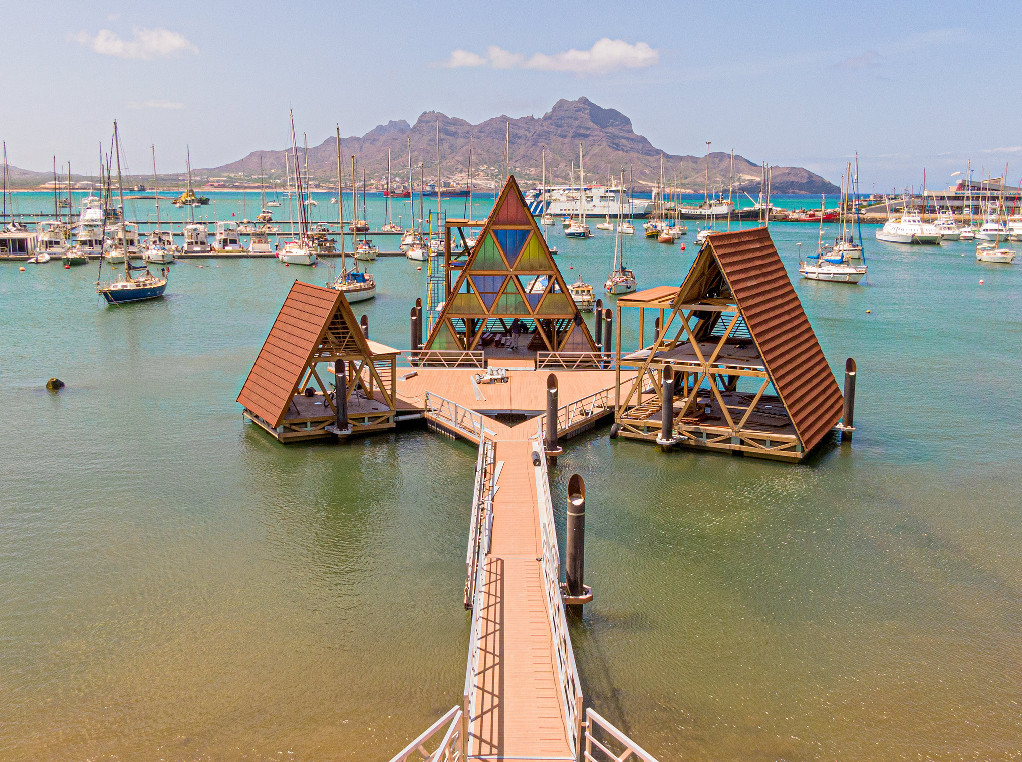 worlds-greatest-places-2021-sao-vicente-cape-verde